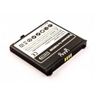 Bateria para Acer BT.00107.002 Liquid A1