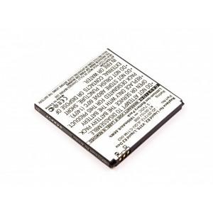 Bateria para Acer KT.0010J.008