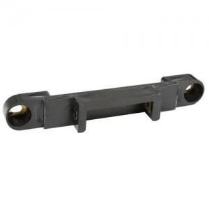 Adaptador Powakaddy T-bar para baterias de Golfe