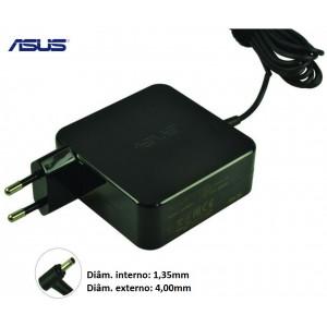 Carregador Original Asus 0A001-00045900 para Asus Notebook UX303LN
