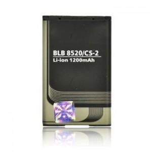 blackberry_c-s2.jpg