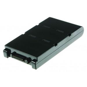 Bateria para Toshiba PA3284U-1BRS