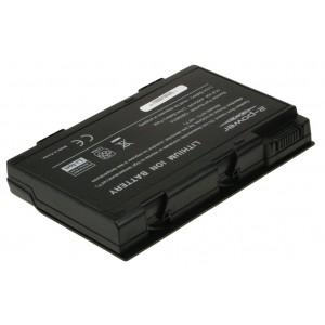 Bateria para Toshiba PA3395U-1BRS