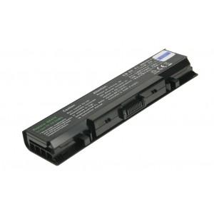 Bateria para Dell GK479
