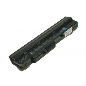 Bateria para MSI 14L-MS6837D1, 3715A-MS6837D1, 6317A-RTL8187SE, BTY-12, BTY-S11, BTY-S12, TX2-RTL8187SE