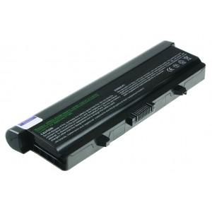 Bateria para Dell Inspiron 15