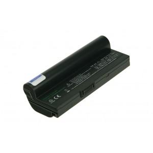 Bateria para Asus AL23-901