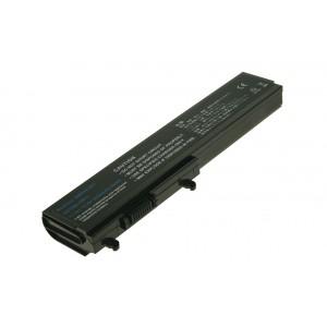 Bateria para HP Pavilion dv3000 468816-001