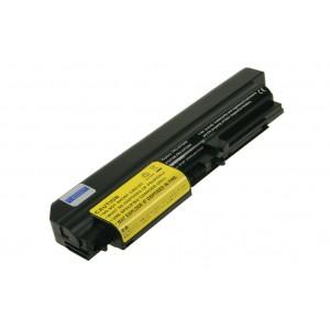 Bateria para Lenovo 42T5265