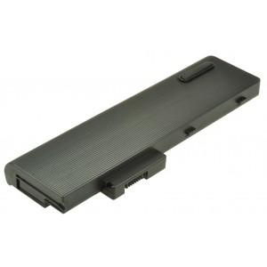 Bateria para Acer BT.00603.021