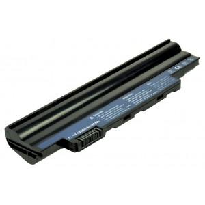 Bateria para Acer Aspire One D255 AL10A31