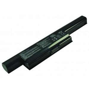 Bateria Asus A93 K93 X93 A42-K93 compatível 10,8V 5200mAh 56Wh