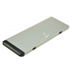 "Bateria Apple MacBook 13"" A1278 A1280 compatível 10,8V 4.2Ah 45Wh"