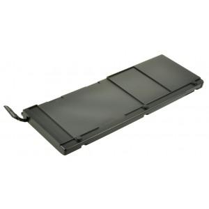 "Bateria Apple MacBook Pro 17"" A1297 A1309 compatível 7,4V 11200mAh 83Wh"