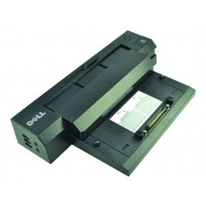 Docking station Port Replicator para Dell Precision M4600