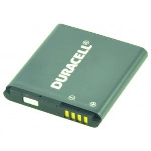 Bateria DURACELL para Blackberry E-M1