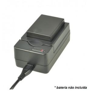 Carregador DURACELL para Canon LP-E17