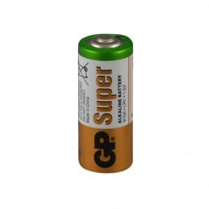 N (LR1) Pilha Alcalina GP (1 unid)