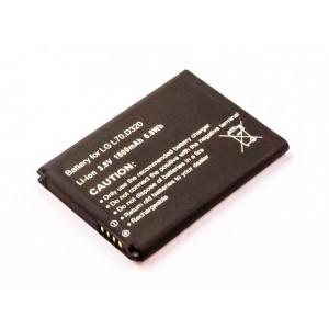 Bateria para LG BL-52UH