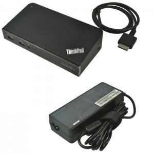 Docking station Lenovo ThinkPad OneLink+