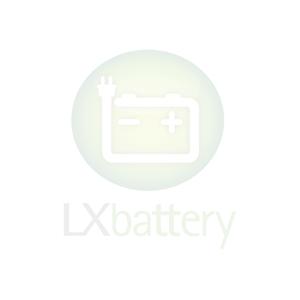 Carregador DURACELL para Canon LP-E8 e Kodak KLIC-7002