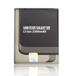 Bateria para Samsung Galaxy S3,I9300, EB-L1G6LLK, EB-L1G6LLU
