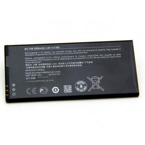 Bateria Original Microsoft BV-T4B para Lumia 640 XL