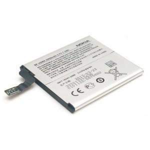 Bateria Original Nokia BP-4GWA