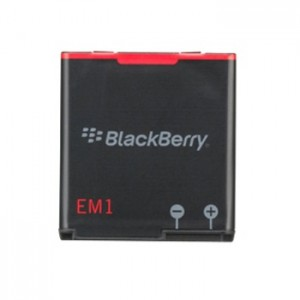 Bateria Original Blackberry E-M1