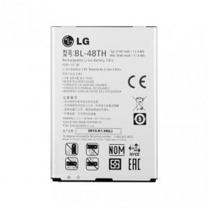 Bateria Original LG BL-48TH