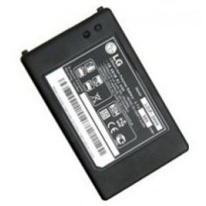 Bateria Original LG LGIP-340N