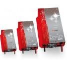 Carregador monofásico de alta frequência 48V 15A (#ZENITH ZHF4815)